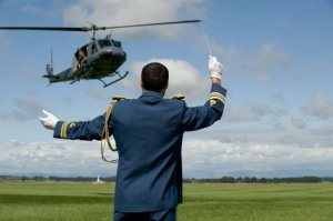 conduct chopper