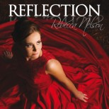 ReflectionsWebSmall-400x400